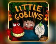 Little Goblins