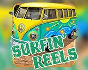 Surfin' Reels