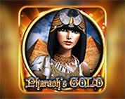Pharaoh`s Gold