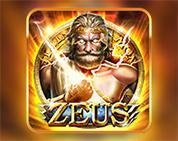 Zeus CQ9