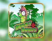 Buggy Bonus