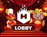 Habanero Lobby
