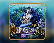 Ocean`s Call