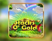 Stacks O`Gold