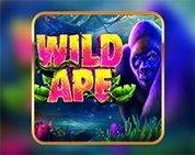 Wild Ape