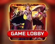 PG Lobby