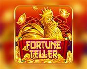 Fortune Teller Playstar