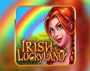 Irish Lucky Land