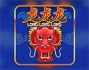 Long Long Long PT