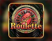 Super Roulette