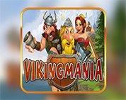 Vikingmania