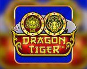 Dragon Tiger PP