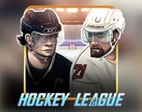 Hockey League