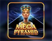 Mega Pyramid