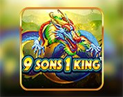 9 Sons, 1 King