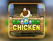 Run Chicken Run