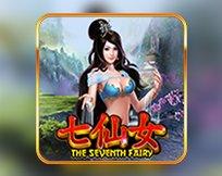 The Seventh Fairy