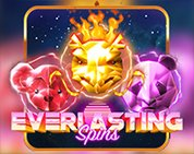 Everlasting Spins