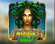 Medusa`s Curse
