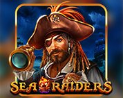 Sea Raiders