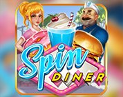 Spin Diner