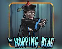 The Hopping Dead